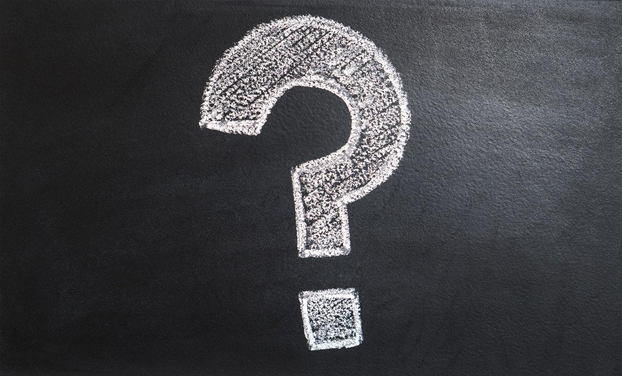 φωτογραφία για το άρθρο συχνές ερωτήσεις